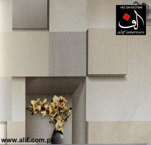 alif-AN-14240