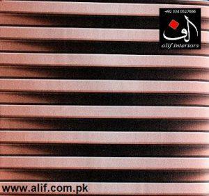 alif-AN-14293