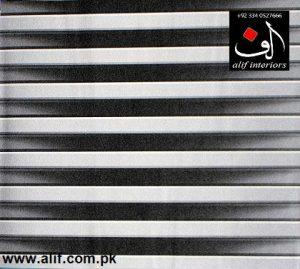 alif-AN-14294