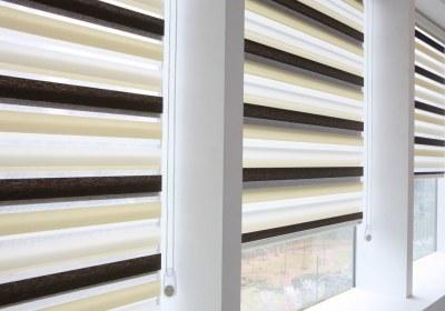 double-colour-zebra-blinds