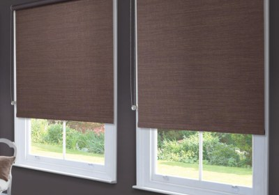 roller-darkout-fabric-blinds-Alif Interiors