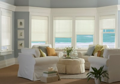 roller-sunscreen-8-blinds-Alif Interiors