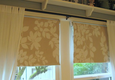 roller-sunscreen-fabric-blinds-cover-Alif Interiors