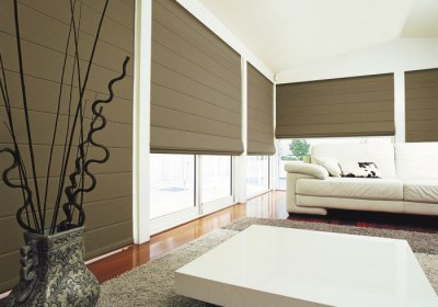 roman-blinds-Alif Interiors-9