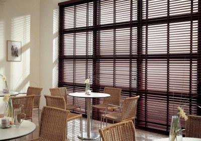 wooden-blinds-Islamabad-pakistan-Alif Interiors-1