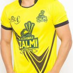 alif-T shirt-2