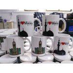 alif-mug-1