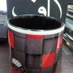alif-mug-11