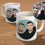 alif-mug-7