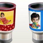 alif-traveling mug-2