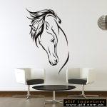 alif-vinyl art-046