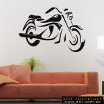 alif-vinyl art-194