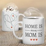 Mug Printing - alif interiors
